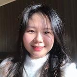 SeohyunLee.jpg