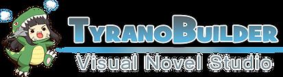 tb_logo_446x122_3.png
