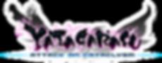 yatagarasu-logo.png