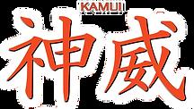 KAMUI.png