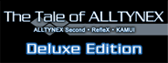 tale-of-alltynex-deluxe-edition.png