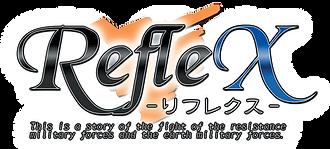logo_RefleX.png