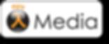 Nyu-Media-Logo.png