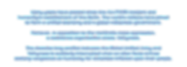 text_reflex2.png