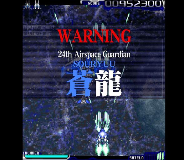 SS_058-Apr.-21-08.03.jpg