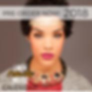 natural hairstyles, black hairstyles