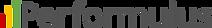 Performulus Logo
