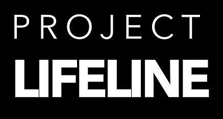 Project Lifeline Logo_Black background.P