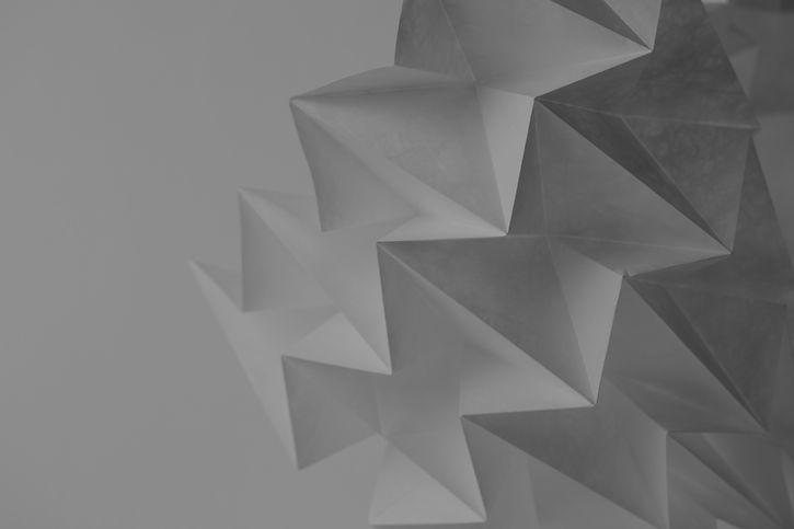 Abstract%20Shape_edited.jpg