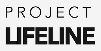 Project Lifeline Logo_Gray background.PN