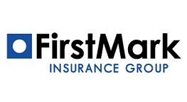 FirstMarkInsurance_Web.PNG
