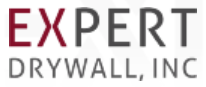 expert drywall.PNG