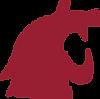 av bulldogs logo.png