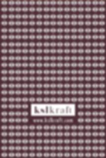 KSLKRAFT_CARTEVISITE_V2-RECTO1.jpg