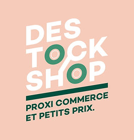 DESTOCKSHOP-LOGO4.jpg