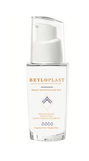 Contenant packaging de beyloplast