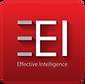 EI Logo.png