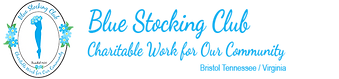 blue-stocking-club-logo-wide2-2 (1).png