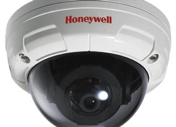 Honeywell HD 50X Camera