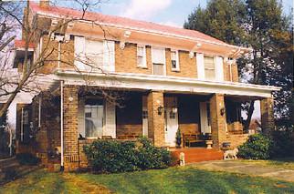 146 Solar Street