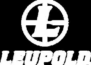Leupold White.png