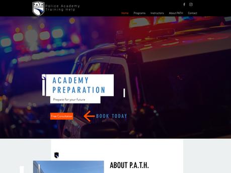 PATH Academy