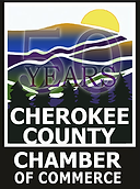 CHAMBER-LOGO-50TH-400h.png