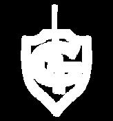 Guardian_FullLogo_Shield_White.png