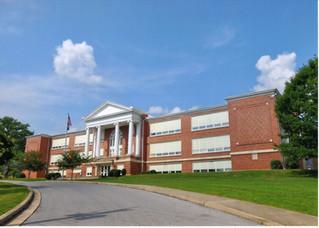 VA Middle School