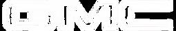gmc-logo-rgb-vert-neg-wapg-19PGCB00932 2