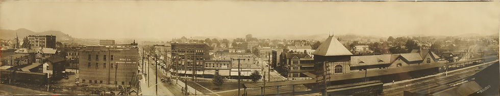 Bristol Panoramic original.jpg