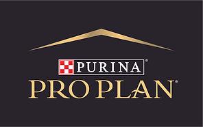 New Logo for print and digital.jpg