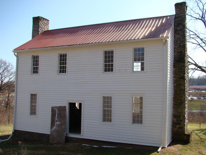 31_Robert Preston House 036.JPG