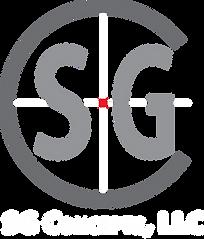 SGC-text-inversecolor.png