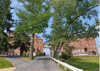 VI College
