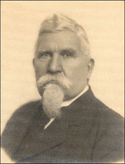 A.D. Reynolds
