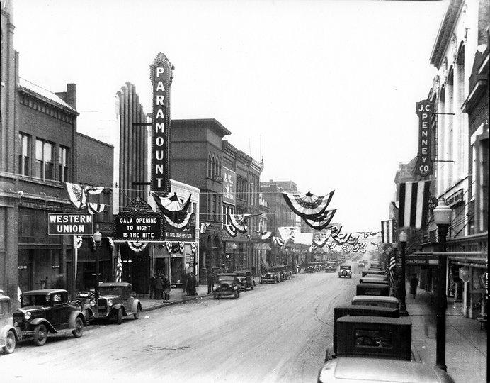 Paramount Theater 1.jpg