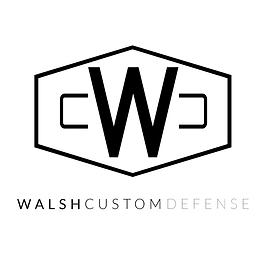 Walsh Custom Logo.png