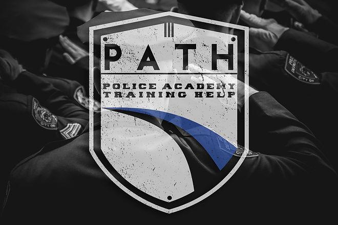 PATH Logo Black and white 1.jpg