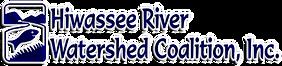 hrwc_web_logo-3.png