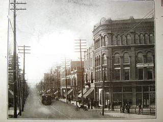 State Street c.1909