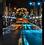 Thumbnail: State Street Framed Canvas (Black Frame)