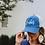 Thumbnail: Ember CLT Hat