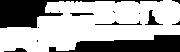 absolute-zero-logo-white.png