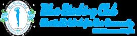 blue-stocking-club-logo-wide2-2 (1)_edit