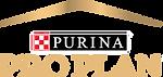 New Logo print and digital.png
