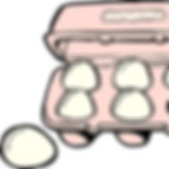 egg-40292_1280.png
