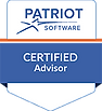 certified-advisor.png
