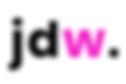 jdw-logo.png