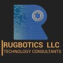 Rugbotics, LLC Logo.png